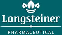 Langsteiner logo