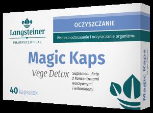 MagicKaps_pudelko