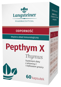 PepthymX_pudelko