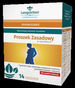 ProszekZ_saszetki_pudelko