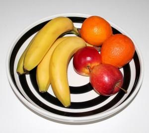 fruit-643165_1280
