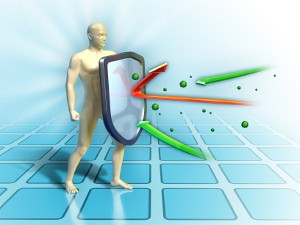 jak wzmocnić układ immunologiczny